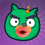 Play Angry Birds 3