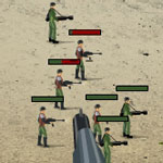 Play Army Assault