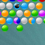 Play Bubbles Extreme