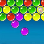 Play Deep Sea Bubbles