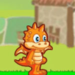 Play Drago Adventure