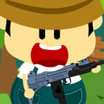 Play Farm Wars