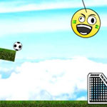 Play Physics Cup 3