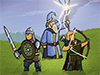 Play Royal Warfare